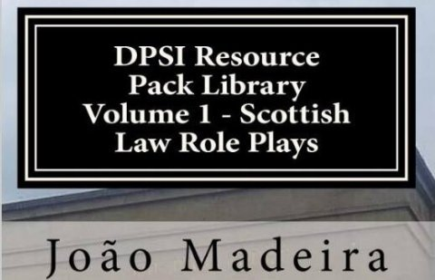 DPSI – Diploma in Public Service Interpreting Resource Pack Library